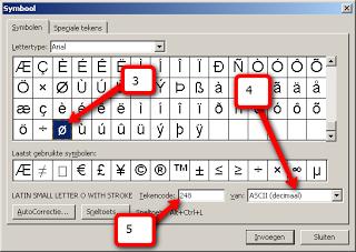 17 Revit Font Symbols For Code Images