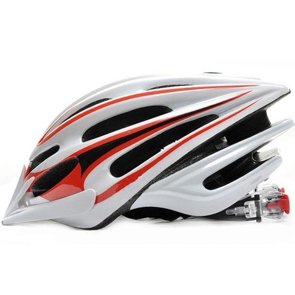 11 BMX Helmet Vector Images