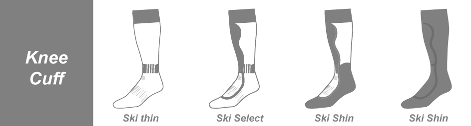 17 Baby Sock Template Blank Images Smartwool Hiking