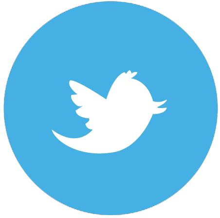 9 Transparent Twitter Logo Icon Images - Twitter Bird Logo ...