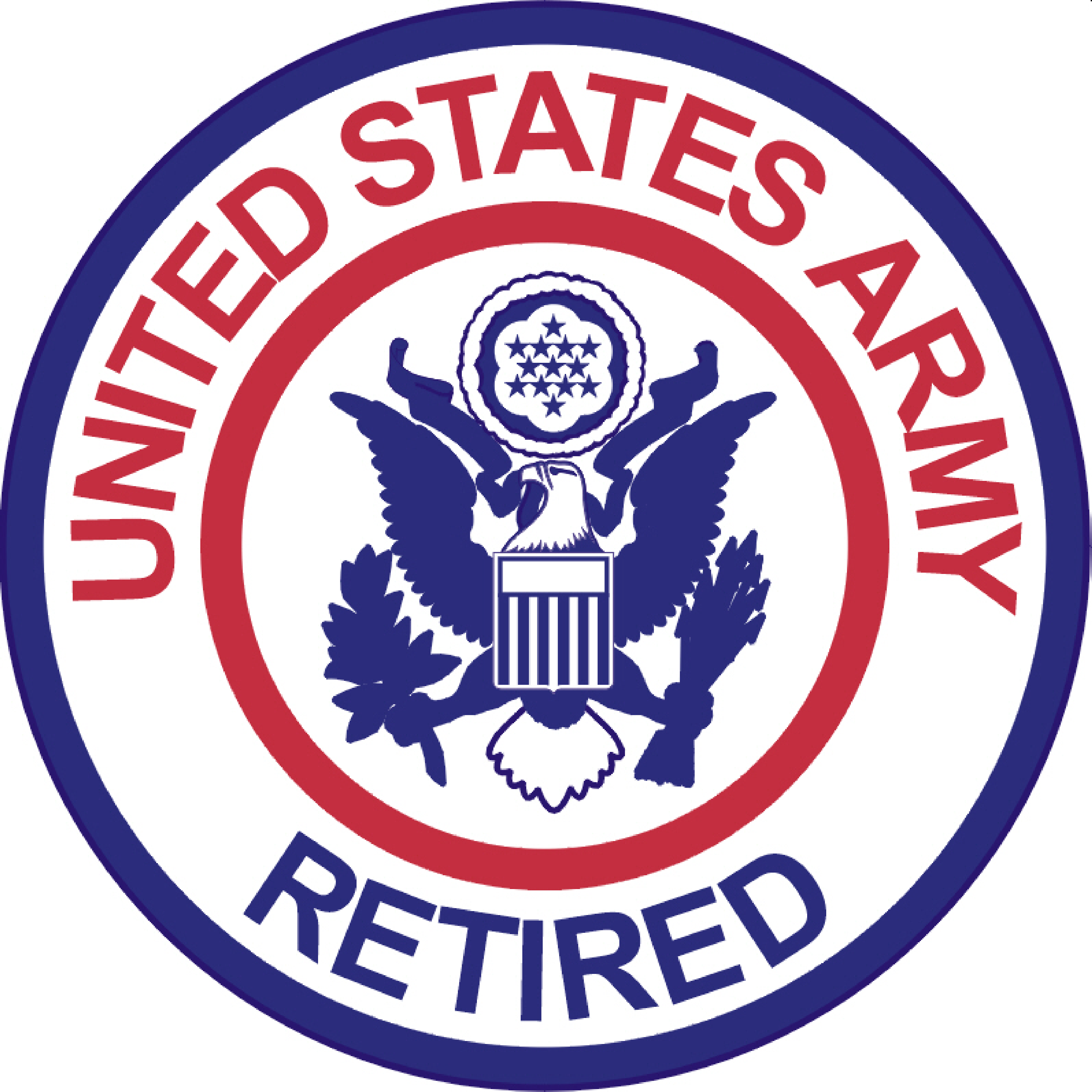 8 U.S. Army Base Icon.png Images