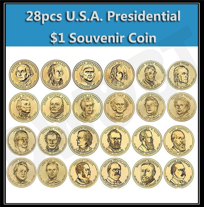 10 United States Currency Font Images