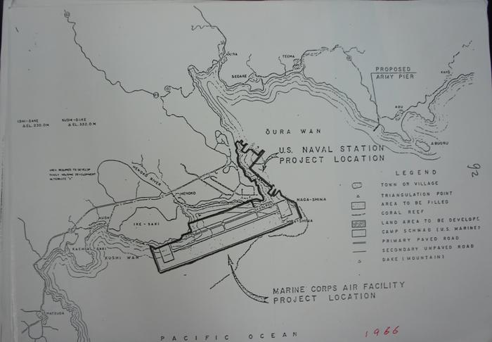 地图 简笔画 手绘 线稿 700_486