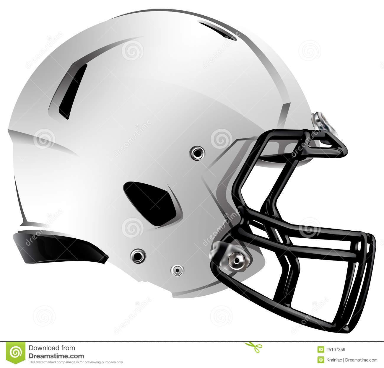 10 football helmet vector clip art images football helmet clip