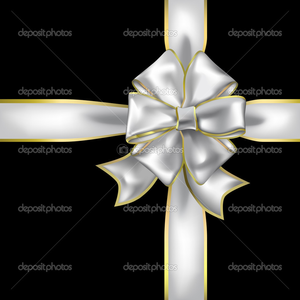 White Ribbon | www.imgkid.com - The Image Kid Has It!