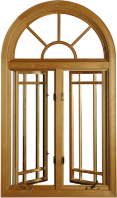 13 window frames png psd images wooden window frame for Window design png