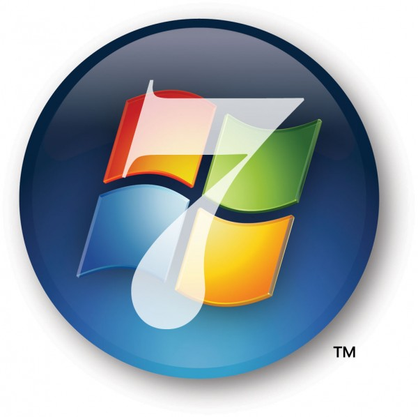 13 Create Shortcut Icon Windows 7 Images