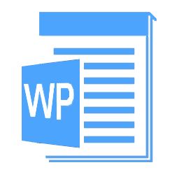 16 Windows Vista Wordpad Icon Images Windows Wordpad