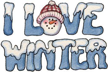 Winter Equinox