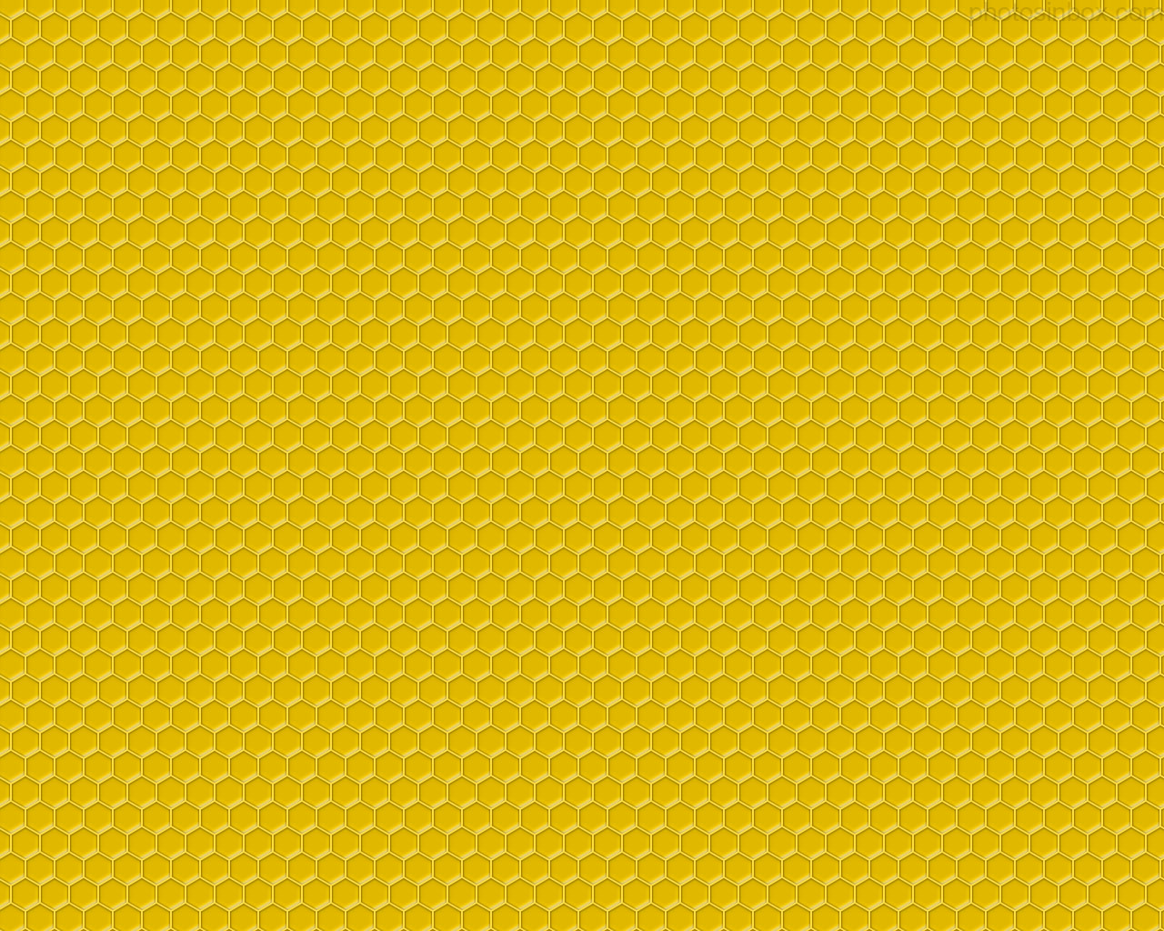 17 Honeycomb Texture Psd Free Images - Honeycomb Template for ...