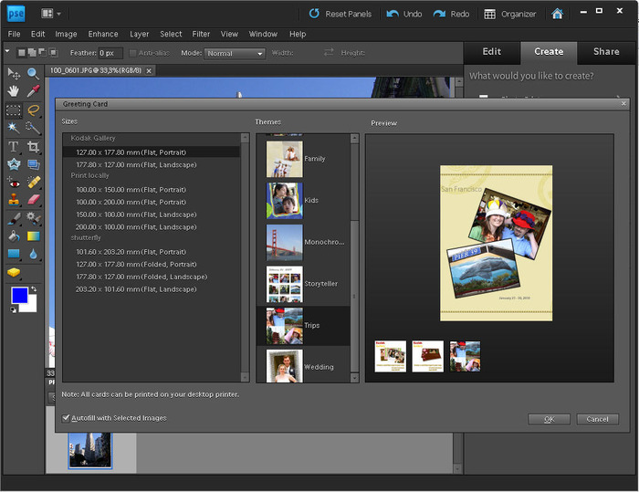 17 Download Adobe Photoshop Elements Images