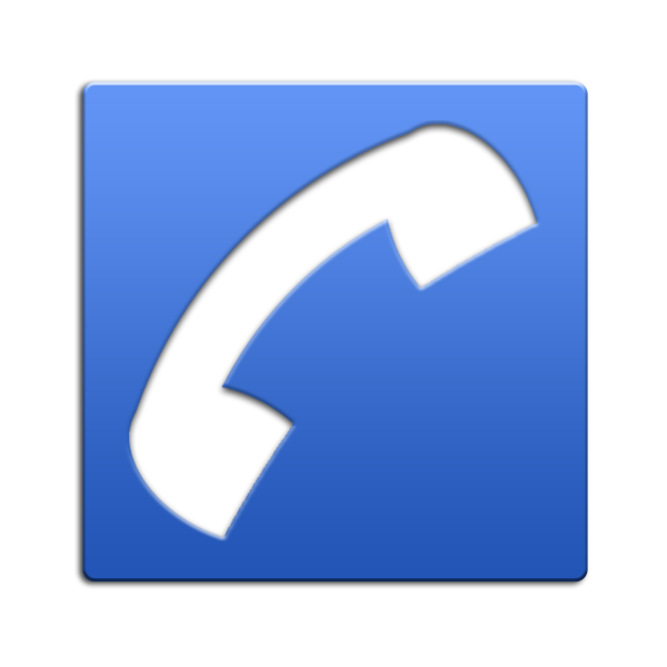 12 Phone App Icon Images