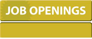 Application Letter for Job Opening