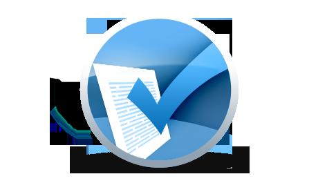 7 Document Management Icon Images