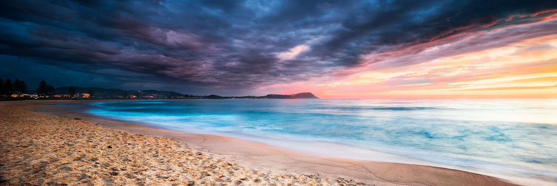 14 Beach Photography Landscape Images - Beach Landscape ...