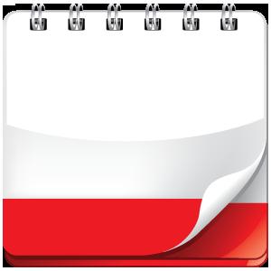 18 Basic Calendar Icon Images - Blank Calendar Icon, Calendar Icon and ...