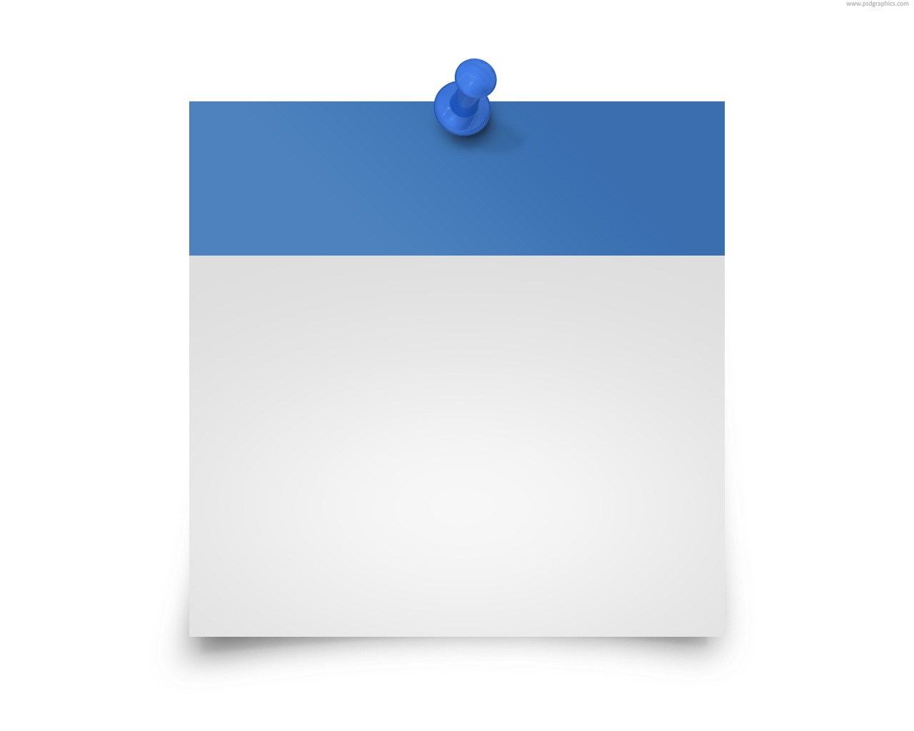 Blank Calendar Day Icon : Blank blue calendar icon images daily