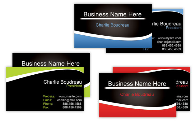 Amazoncom  Avery Printable Business Cards Inkjet