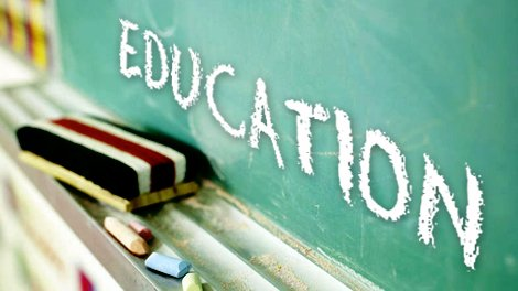 Canada Education