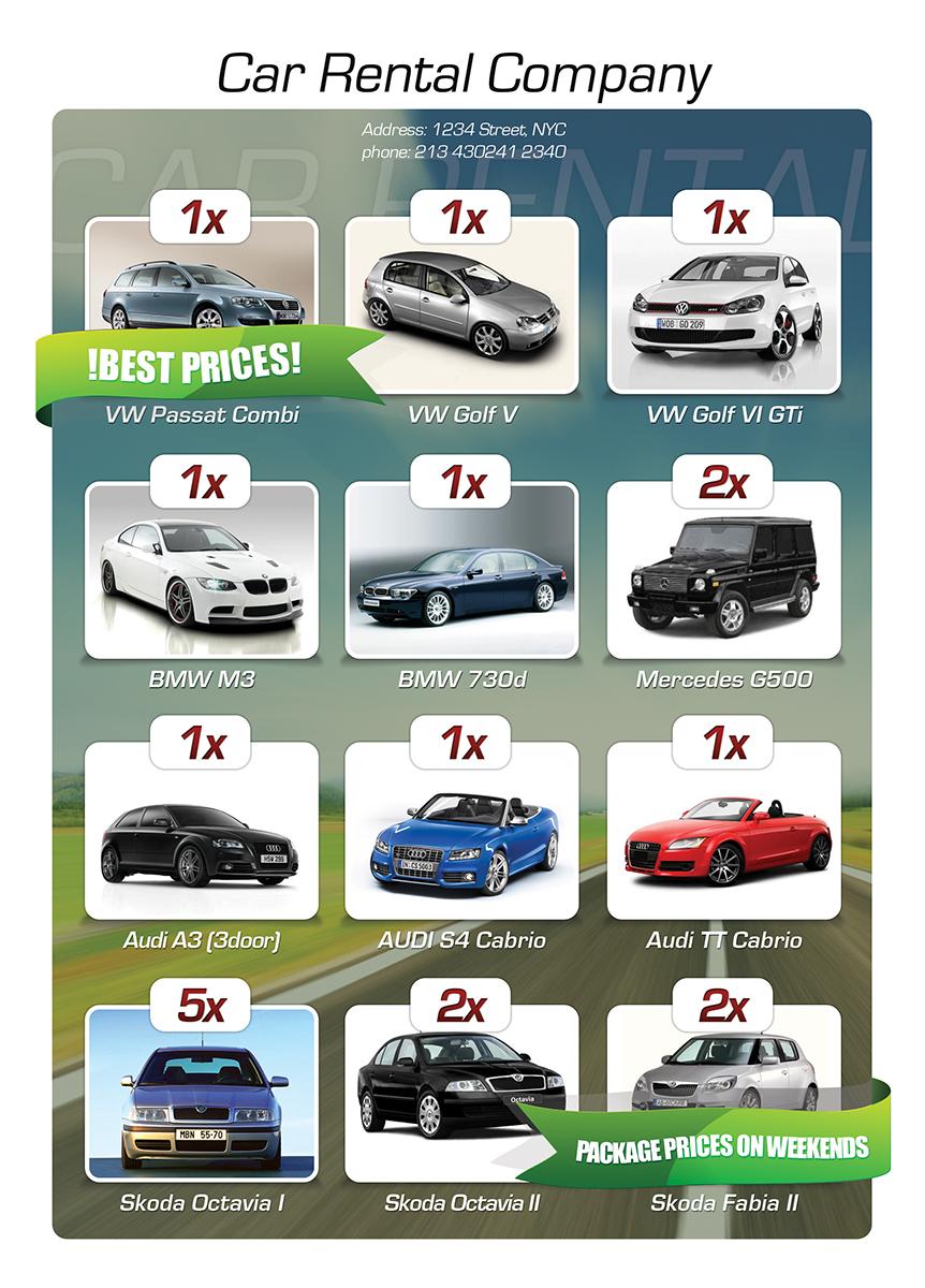 18 psd car flyer images car wash flyer template car rental flyer template and car show flyer. Black Bedroom Furniture Sets. Home Design Ideas