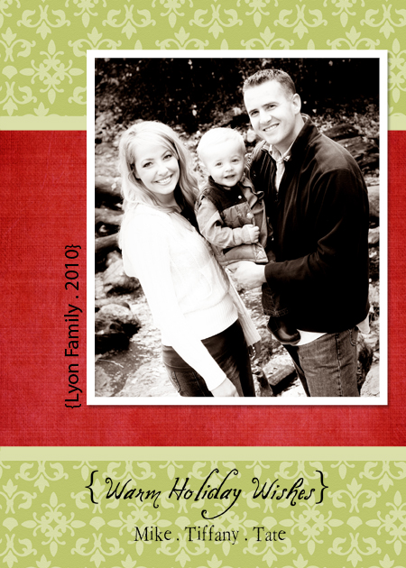 16 christmas card photoshop templates images photoshop christmas card templates free