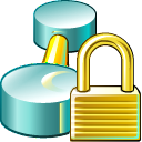 13 Cisco AnyConnect Icon Images