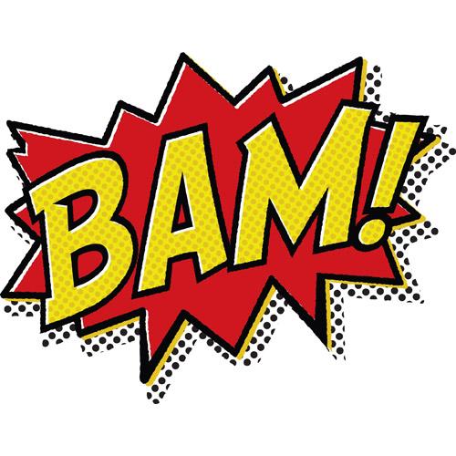 11 Batman Word Font Images