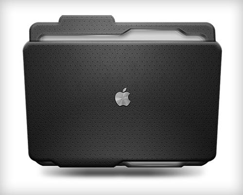 Folder Designer For Mac