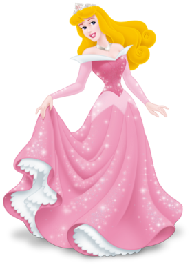 17 Princess Free Psd Files Images Disney Princess Clip