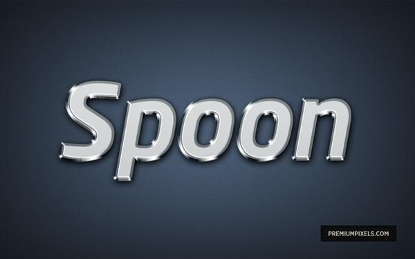 Download Free Photoshop Text Effects Tutorials