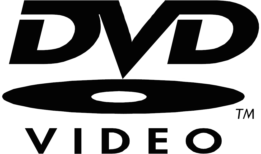 13 DVD Logo.png Icon Images