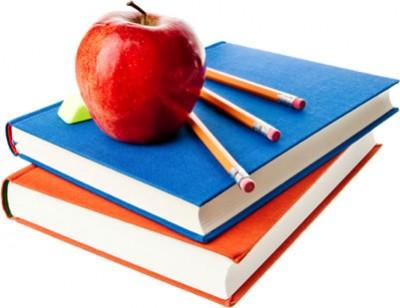 Educational Education
