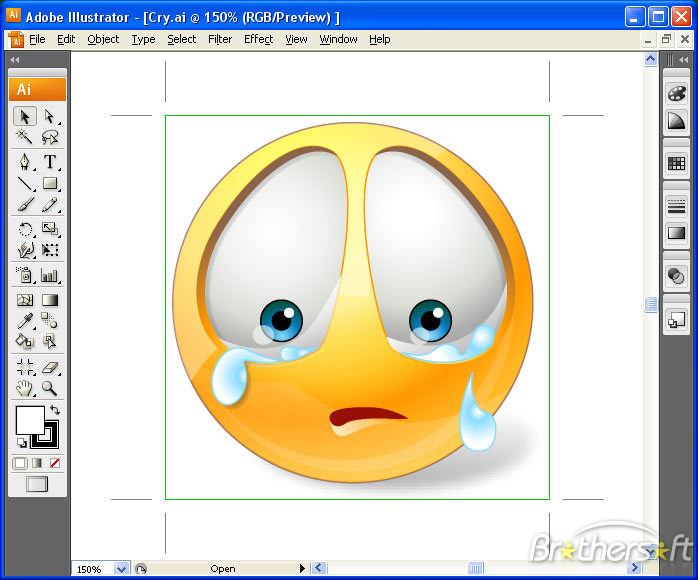 Emoticons Free Download