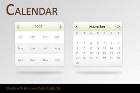 calendar template website juve cenitdelacabrera co