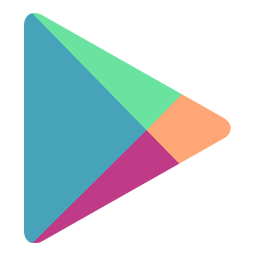 15 Google Play Store Icon Images Google Play Store App Icon Google Play Store Icon And Google Play Store Icon Newdesignfile Com