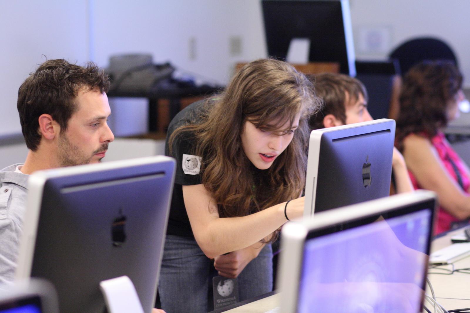 online education classes