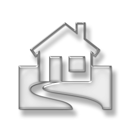 14 House Icon Png Transparent Images Black Home Icon White Home Icon Transparent And House Clip Art Black And White Newdesignfile Com