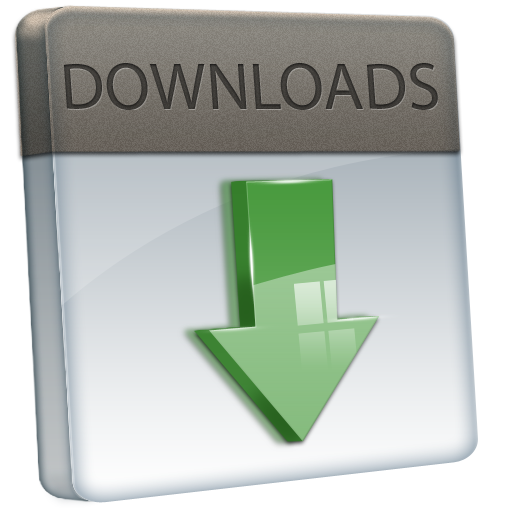 Icon Files Free Download