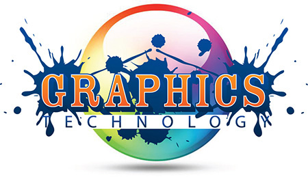 Information Technology Graphics