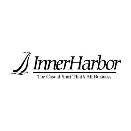 Inner Harbor Logo