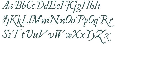 5 classic script fonts images fancy cursive fonts capital g cursive tattoo fonts script and. Black Bedroom Furniture Sets. Home Design Ideas