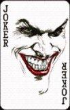 Joker Card Graphics