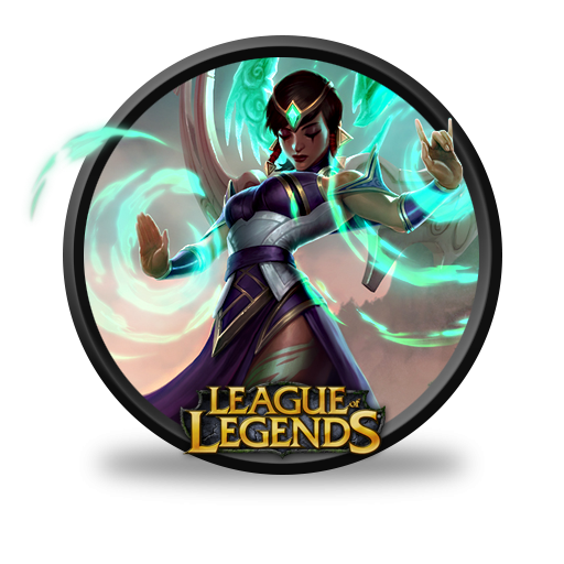 11 White Icon League Images - League of Legends Veigar ...