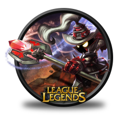11 White Icon League Images