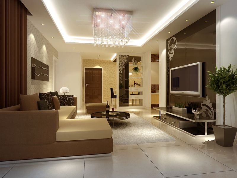 design of living rooms. 23 contemporary living room ideas look