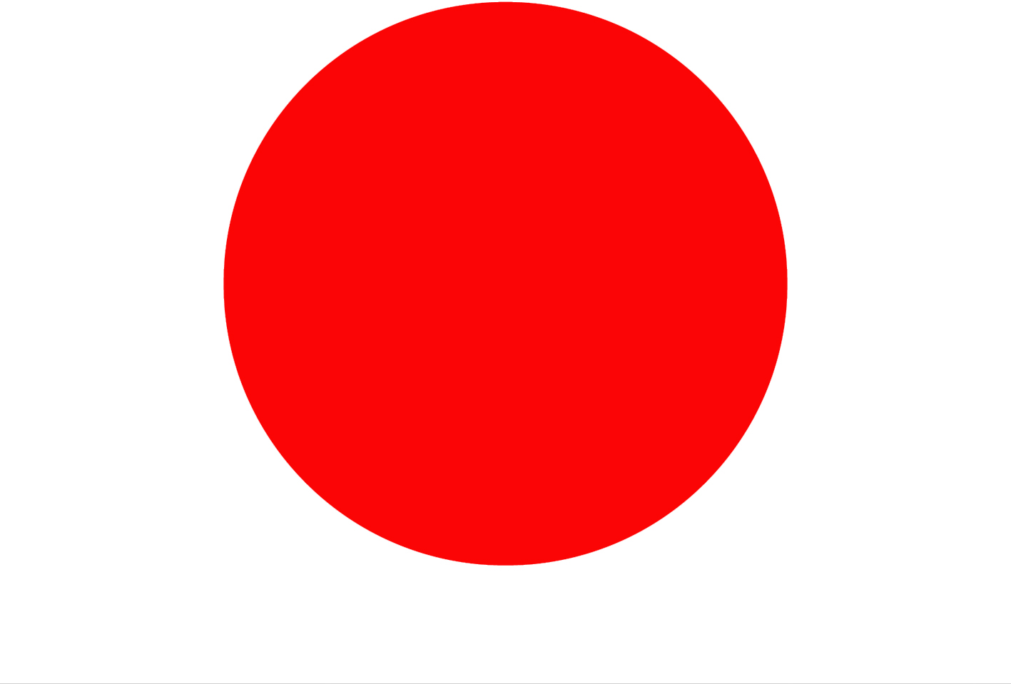10 Red Circle Icon Images - Red Circle X Icon, Red Circle ...