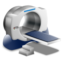 14 Medical Machine Icon Images - Medical Equipment Icon ...