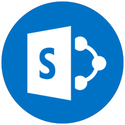 What do the different SharePoint icons mean? - SharePoint ...  |Sharepoint 2013 App Icons
