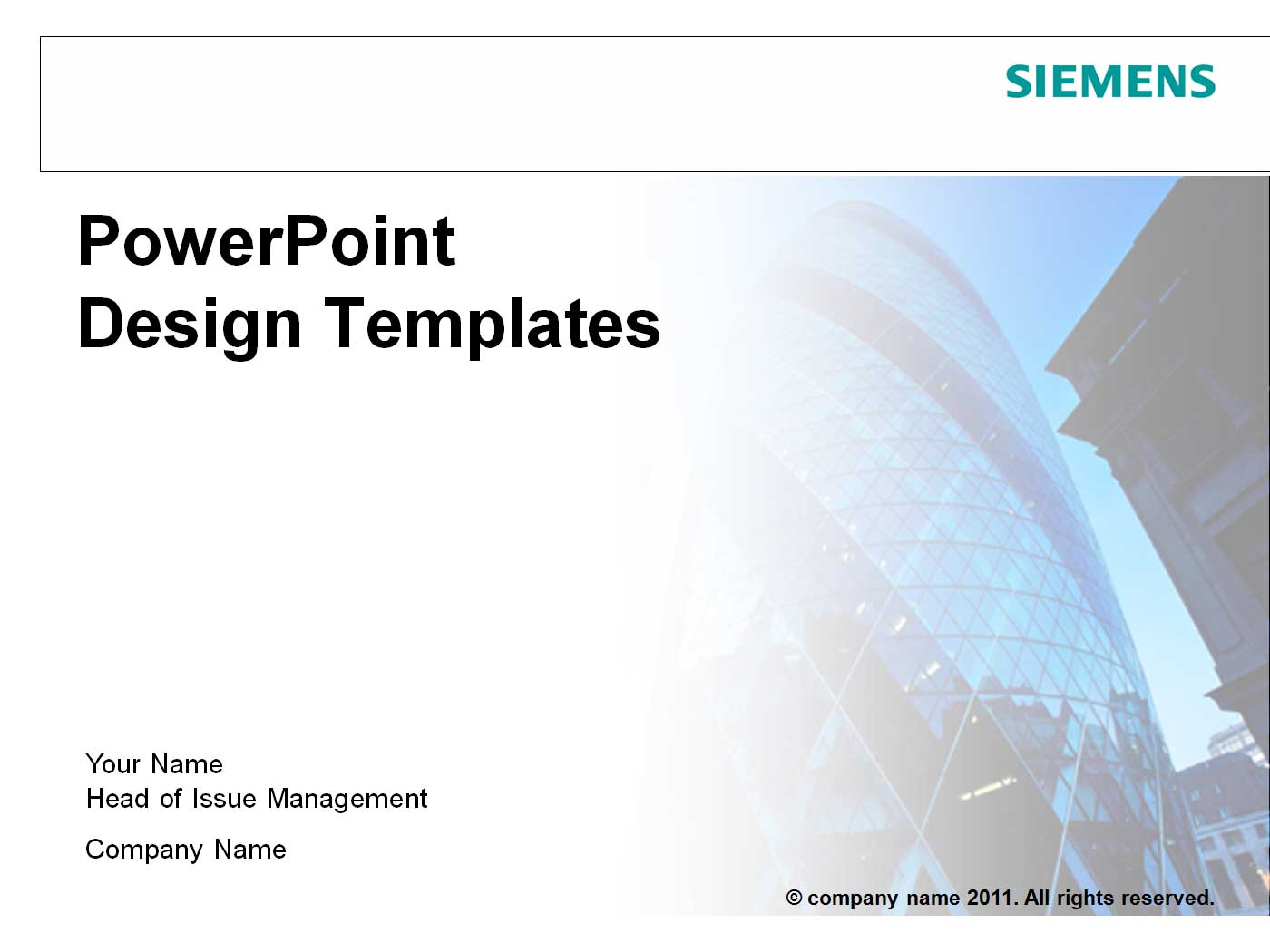 create a powerpoint template 2013 - gse.bookbinder.co, Presentation templates