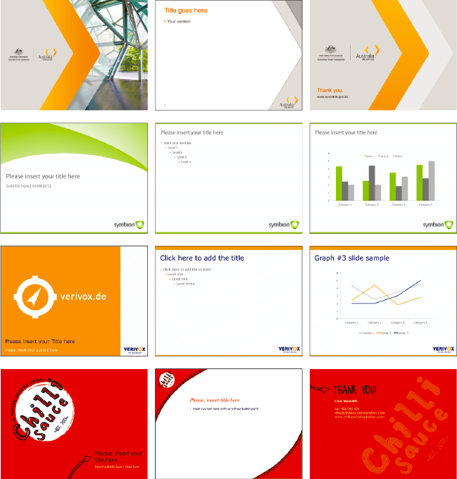 powerpoint design templates 2013 image collections